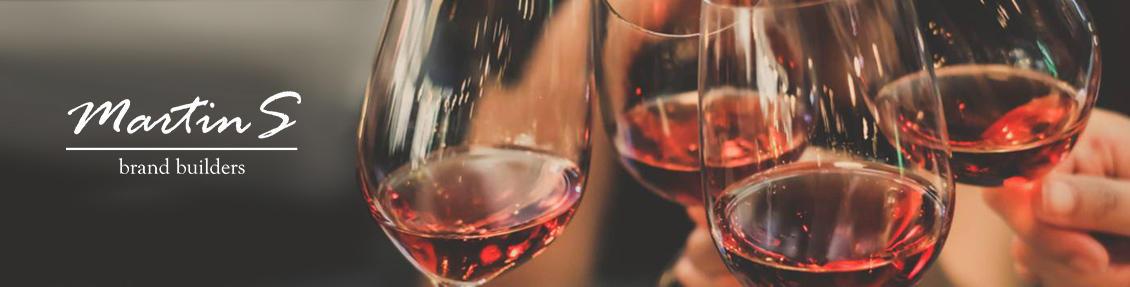 Martins Wines