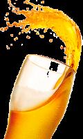 menu_refrescos