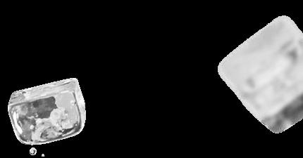 Exclusivas Miró APP